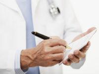 doctorpresciption