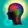 Mental Illness or Emotional Overload