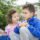 9 Essential Steps when your child loses someone special