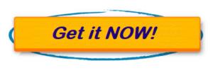 www.communicationharmonybook.com